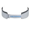 Abbott World Marathon Majors Cityscape Run Visor